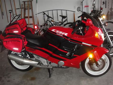 honda cbr 1000f 1991 honda cbr 1000f cbr forum enthusiast forums for