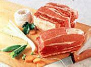 comment cuisiner le plat de cote de boeuf boeuf plat de côtes les meilleurs produits du terroir pour cuisiner