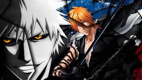 Bleach Anime Wallpaper Iphone HD #5714 Wallpaper
