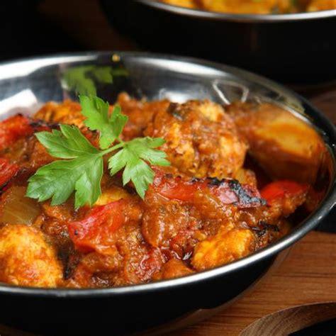 recette de cuisine m6 curry de poulet aux légumes d hiver cooking chef de