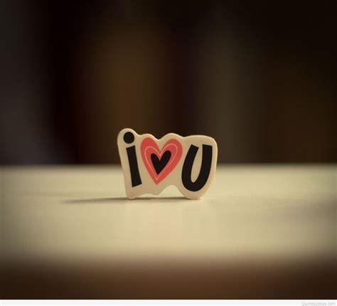 photo hd  love