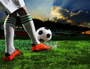 Worth Doing Badly? Soccer & the Christian Pursuit of ...