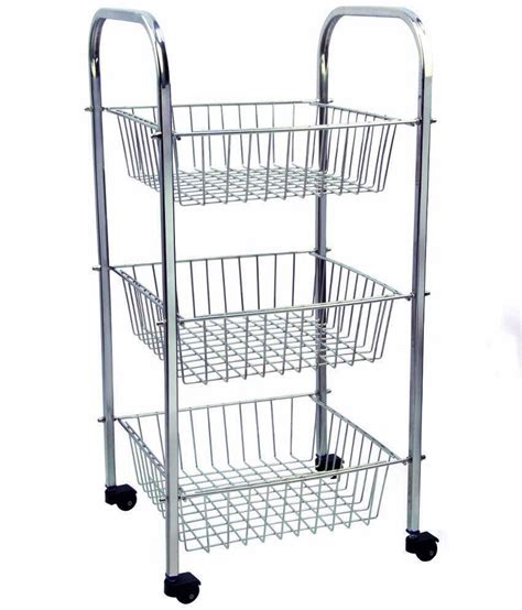 stand for kitchen stainless steel kitchen utensil rack india cosmecol