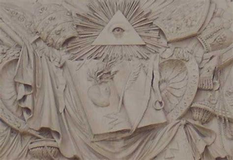 illuminati roma all seeing eye rome church illuminati symbols