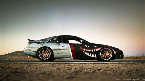 tokyo drift cars tokyo drift cars wallpapers 183