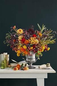 73, Diy, Thanksgiving, Centerpieces