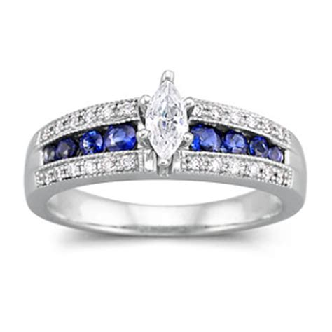 fashion  jcpenney jewelry diamond rings