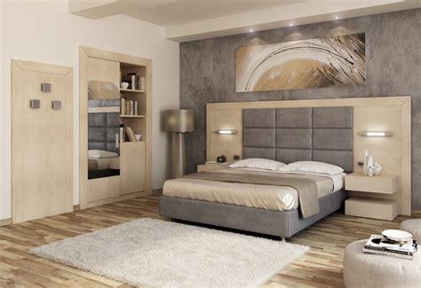 Arredamento Camere Albergo by Arredamento Hotel Cosa Non Pu 242 Mancare Nelle Camere