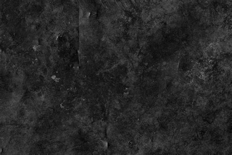 Free High Resolution Textures gallery dark4 (With