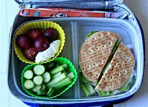healthy school lunches for teens | school-lunch-healthy ...