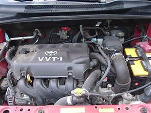 File 2001 Toyota Echo Engine Jpg