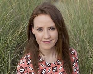 7 Irish Women We've Got Serious Girl Crushes On | Stellar
