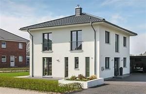 Monatliche Nebenkosten Haus 120 Qm : stadtvilla 150 eco system haus gmbh ~ Frokenaadalensverden.com Haus und Dekorationen