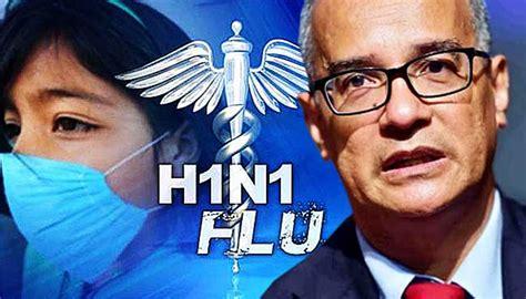 Wanita Hamil Flu Usah Keliru Antara H1n1 Dan H5n1 Mynewshub