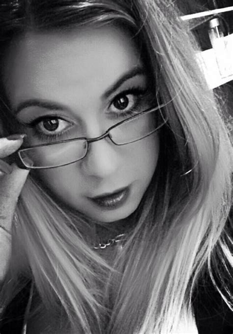 Ky Slade From Melbourne Australia Fb Link Request Teen