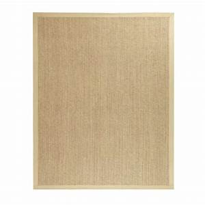 Home Decorators Collection Penley II Harvest Khaki 5 ft x