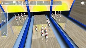 Spielfigur Beim Bowling : zwanzig kostenlose top spiele f r windows 8 ~ Eleganceandgraceweddings.com Haus und Dekorationen