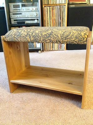 Cheap Nightstands Ikea by Glass Huff Ikea Nightstand Hack Cheap Easy Footstool