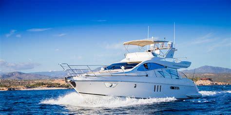 Fishing Boat Rental Puerto Vallarta by Yacht Puerto Vallarta Yacht Charters Puerto Vallarta