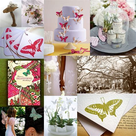 wedding ideas butterfly wedding themes perssbrq butterfly wedding