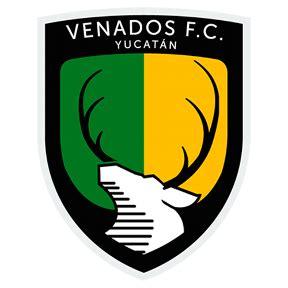 Venados FC vs. Atlético Morelia - Football Match Summary ...