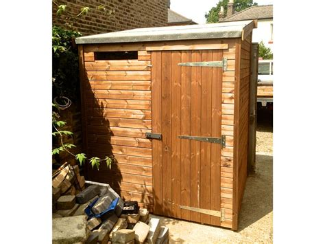 6x5 shed door gallery customer s sheds beast sheds