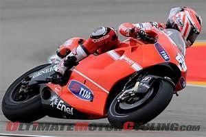 Moto Gp Aragon : aragon motogp stoner tops qualifying ~ Medecine-chirurgie-esthetiques.com Avis de Voitures