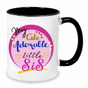 Buy, Personalized, Butterfly, Coffee, Mug, Online, At, Best, Price, In, India