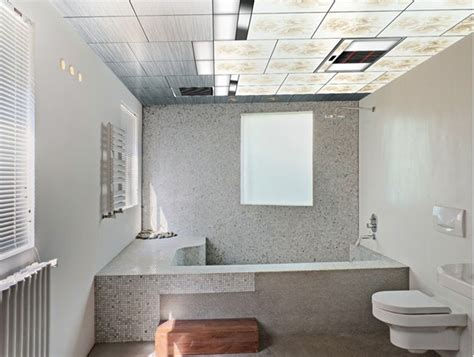 4x8 plastic ceiling panels pvc 4x8 ceiling panels plastic bathroom pvc ceiling