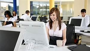Hot Women Office Worker - Sex Porn Images