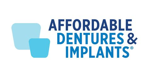 Affordable Dentures & Implants® Celebrates Newest Practice. Health New England Providers. Science Job Recruiters Christians Dating Site. Get A Car Insurance Quote Free. Program For Scheduling Employees. Post Baccalaureate Nursing Programs Mn. Home Insurance Average Cost Legal Web Site. Best Places To Advertise Online For Free. Education Of An Accountant Tipos De Caracter