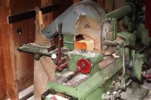 Holz Schleifen Maschine : kostenlose foto holz werkzeug werkstatt maschine kunst holzverarbeitung holzschuh ~ Watch28wear.com Haus und Dekorationen