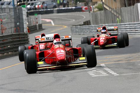 Formula One 06 - Wikipedia