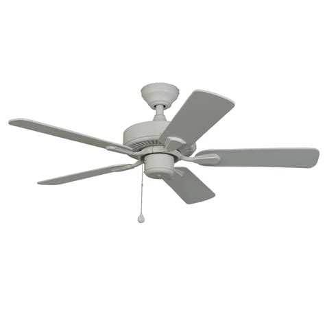 42 inch ceiling fan with remote harbor breeze 42 inch classic style ceiling fan ceiling