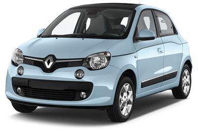 leasing unter 100 renault twingo neuwagen bis 29 rabatt meinauto de