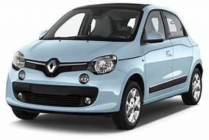 Renault Leasing Angebote : renault twingo neuwagen bis 32 rabatt ~ Jslefanu.com Haus und Dekorationen
