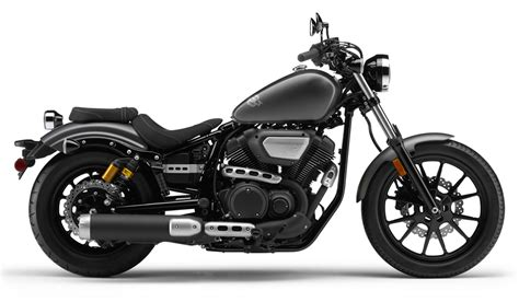 Yamaha Bolt R-specification And Price