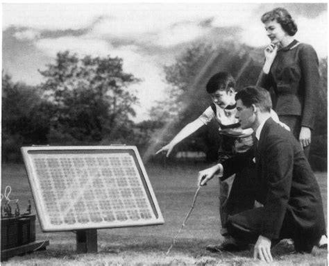 Виды альтернативной энергетики. справка риа новости
