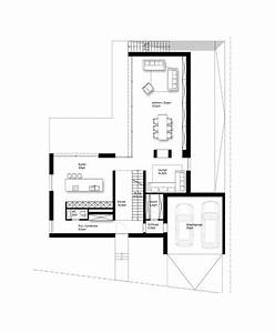 Kugeloberfläche Berechnen : bilder einfamilienhaus l form grundriss haus design und m bel ideen ~ Themetempest.com Abrechnung