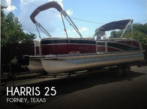 Boats For Sale In Lubbock Texas By Owner by Pontoon Boats For Sale In Texas Used Pontoon Boats For