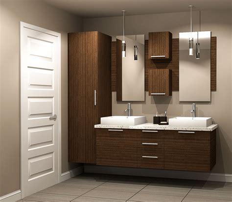 armoire salle de bain r 233 sultats de recherche d images pour 171 armoire salle de bain 187 sdb armoire salle de bain