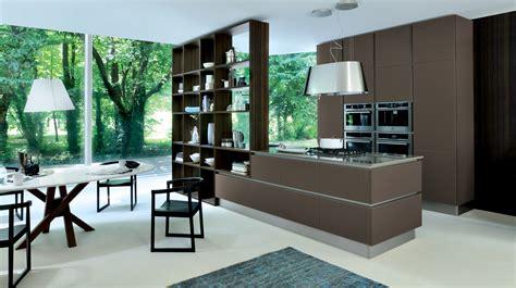 veneta cuisine kitchen ri flex essence veneta cucine