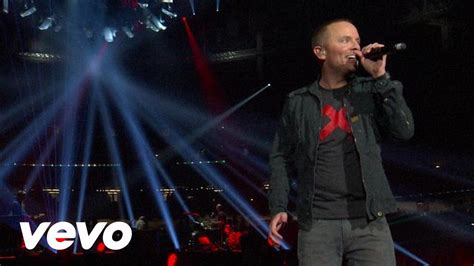 passion god s great dance floor feat chris tomlin