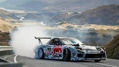 Rx7 Mazda Drifting Cool Carros Salvo Imagens