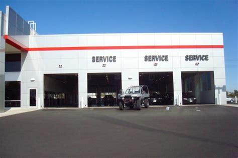 denver toyota dealers mountain states toyota denver co 80221 car dealership