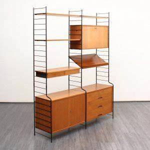 Vintage Möbel Shop : velvet point karlsruhe vintage m bel shop online ~ A.2002-acura-tl-radio.info Haus und Dekorationen