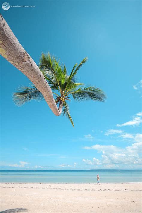 images  cebu beaches  pinterest  philippines philippines  island resort