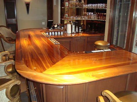 ultra glossy bar cabinets  graber