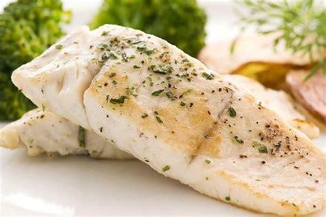 comment cuisiner a la vapeur comment cuire du poisson 224 la vapeur 5 233