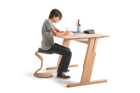 Gesund Sitzen by Gesundes Bewegtes Sitzen